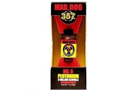 mad 357 plutonium heating up 2013 11 13 prepared foods