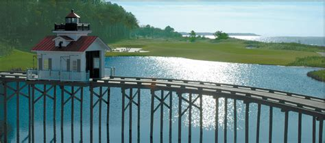 Eastern Shore of VA ? Coastal VA & Cape Charles Area Facts & City Information   Retirement