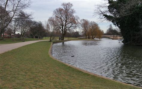 Search Hull East File East Park Boating Lake Hull Geograph Org Uk