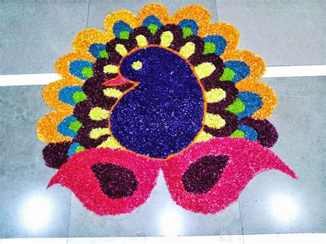 25 easy and creative rangoli designs for kids with visuals gallery simple rangoli designs for children drawing