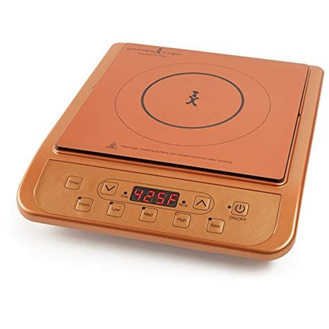 chef cooktop best portable induction cooktops 2019 reviews and top picks