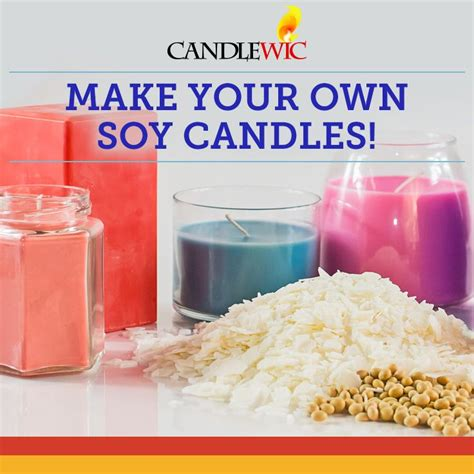 Review Way Out Wax Soy Candles by Best 25 Candle Wax Ideas On