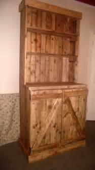 4 steps for diy pallet dresser diy and crafts