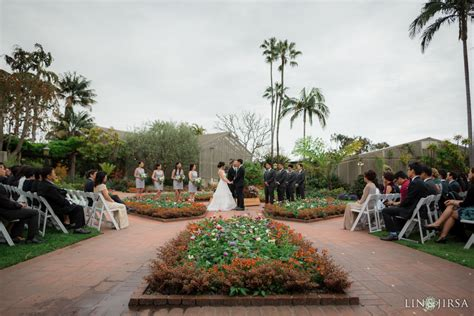 Sherman Library And Gardens by Sherman Library And Gardens Wedding Kate