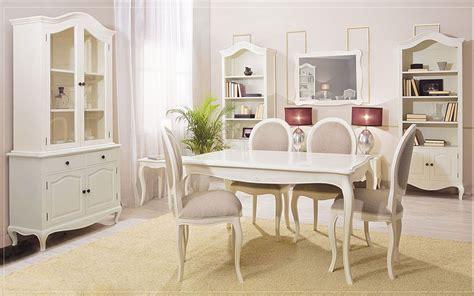 muebles en frances muebles portobellostreet es comedor vintage frances