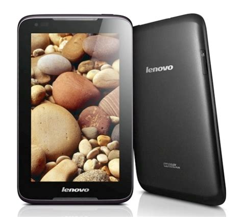 Lenovo Ideatab A1000 4gb lenovo ideapad a1000 pc suite techdiscussion downloads