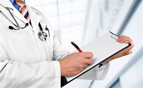 Why Do Doctors Get Mba by How To Become A Doctor In Germany Study In