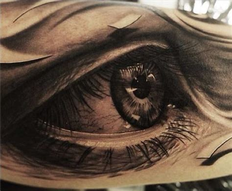 third eye tattoo meaning 75 best images about tattoos on artists