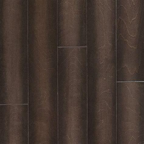 Hardwood Floors: Mannington Wood Floors   Hometown Chelsea