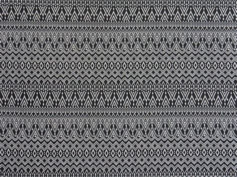 how to cut knit fabric unexpensive ethnic designed cut sew knit fabric on