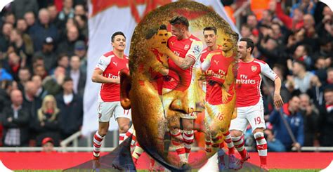 aliko dangote wants to buy arsenal meet the second most powerful black in the world after aliko dangote billionaire wants to buy arsenal fc