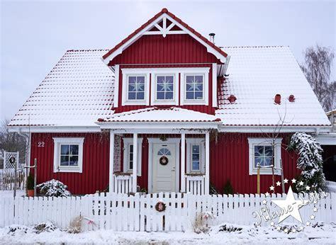 kleines schwedenhaus it s jess unser h 228 uschen teil 6 kleine schwedenhaus tour