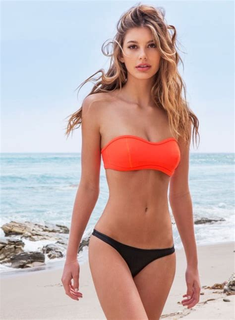 43 best images about mahoganycurls on pinterest 43 best camila morrone images on pinterest summer