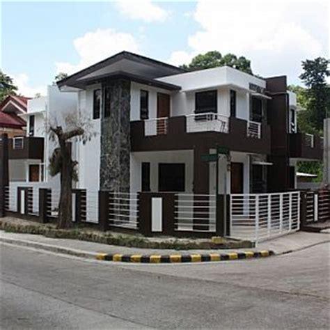 house design ideas exterior philippines 8 best images about house designs exteriori on pinterest