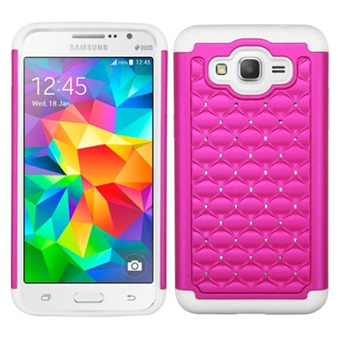 Casing Hp Samsung Grand 2 1 Custom Hardcase Cover 1 top 8 best samsung galaxy grand prime cases and covers