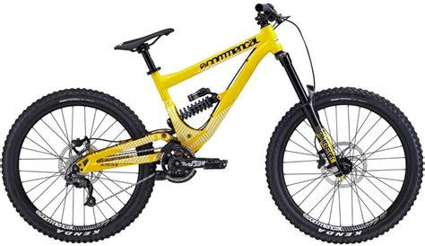 commencal supreme 8 commencal supreme 8 2012 review the bike list