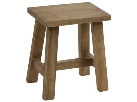 taburete de madera taburete madera cocina estilo r 250 stico taburete bajo online