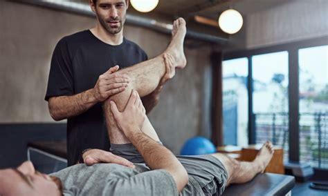 sedute di fisioterapia una o 3 sedute di fisioterapia centri medici benessere