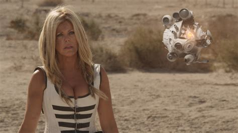 film with rogue robot rogue warrior robot fighter coming to vod on august 15