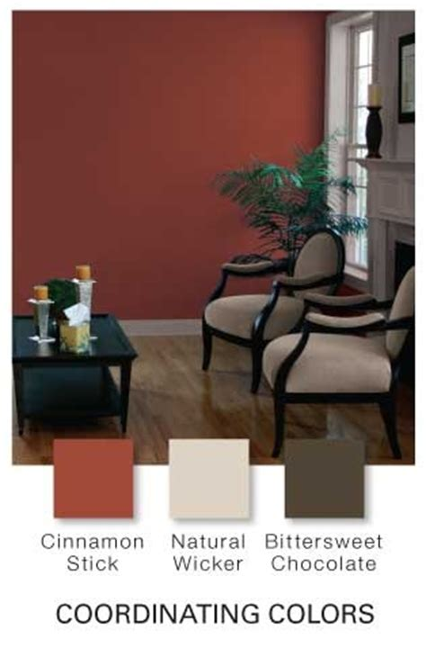 pin by heartsabound on bisque just what color is it 1000 images about paint colors on pinterest sherwin
