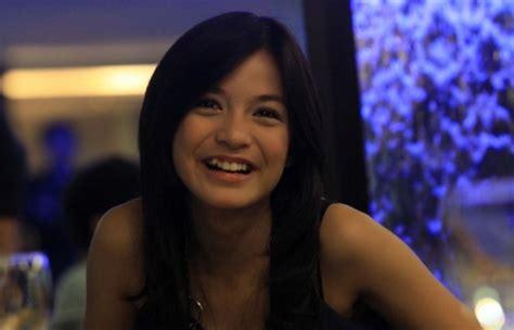 nama film indonesia yang sedih 15 artis muda indonesia paling cantik dan terkenal update