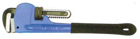 Kunci Pipa Merk Ridgid kunci pipa 36 inch tenka sentral pompa solusi pompa