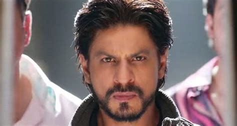 sharuk khan images blonde on black hair how to get shah rukh khan s happy new year looks read
