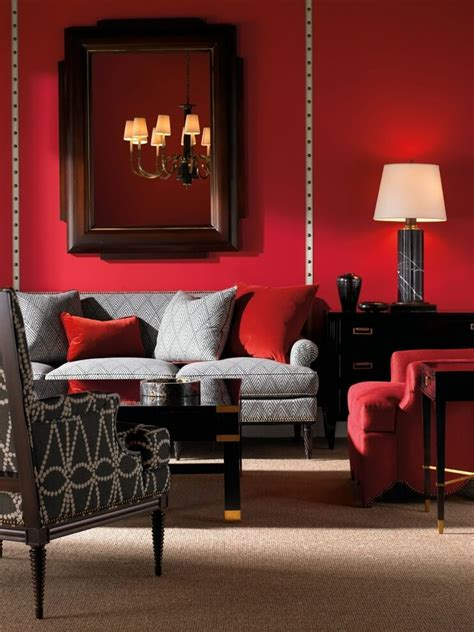living room com best 11 marvelous red living room design ideas https