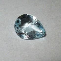Batu Blue Topaz 4 50 Karat batu topaz alami harga grosir dan eceran