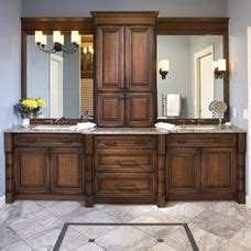 Colored Kitchen Faucets 1000 images about double sink vanities on pinterest