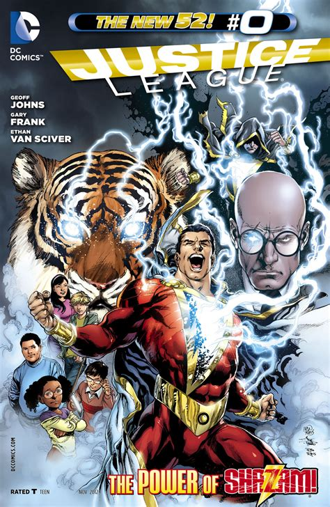 justice league of america vol 2 curse of the kingbutcher rebirth justice league of america dc universe rebirth books comic book review the curse of shazam scifi