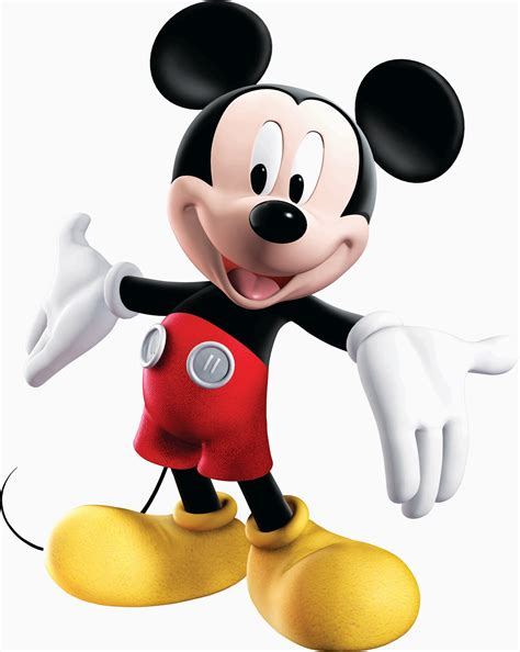 Mickey Mouse by Mickey Mouse Wallpaper For Fb Cover Wallpapers