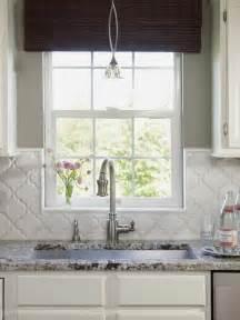 Pendant Light Over Kitchen Sink Lovely Pendant Light Over Sink Dream Kitchen Pinterest