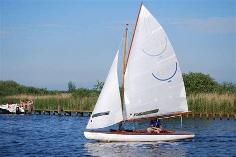 zeilboot bm te koop bm 16 2 16 kwadraat bm er te koop nieuw boten nl