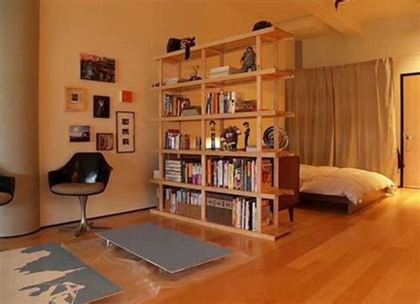 Comfortable Loft Condo Interior Design Small Apartment Small Apartment Design Ideas