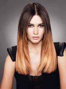 colorful haircut 2016 hairstyles and color