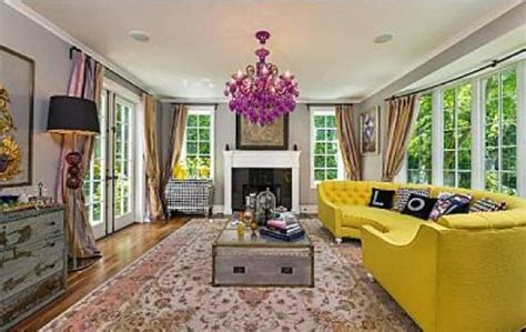 kitschy home decor kitschy home decor 28 images related keywords