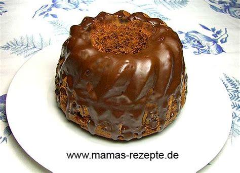 kuchen mit süßigkeiten k 252 che kleine k 252 che rezepte kleine k 252 che rezepte kleine