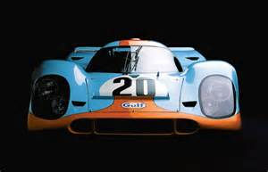 Steve Mcqueen Porsche 917 The Porsche 917 Thegentlemanracer