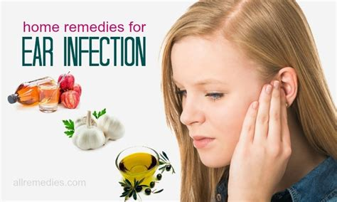 Home Remedies For An Ear Infection by 41 Home Remedies For Thrush In Infants And Adults
