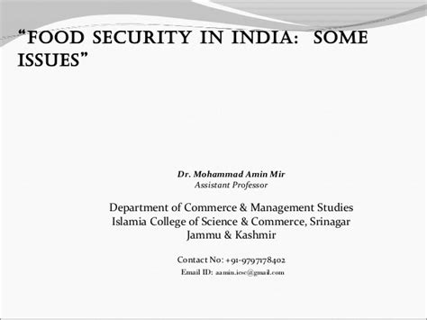 Food Security Bill In India Essay by Essay On Food Security Bill In India Pdf Rpolibraryutoronto Web Fc2