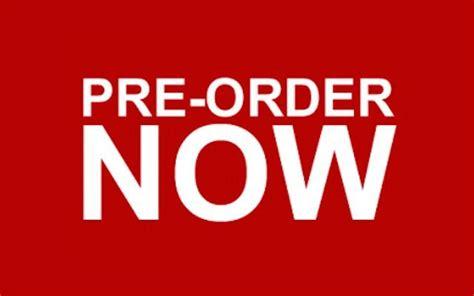 Pre Order 80 Part 2 Pre Orders In Sharp Decline In Uk Metro News
