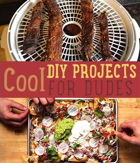 diy projects for men diy projects for men