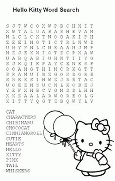 hello kitty tea party coloring pages hello kitty happy birthday princess coloring sheet hello