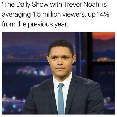 Trevor Noah Memes - trevor noah memes 28 images tomi lahren i don t see