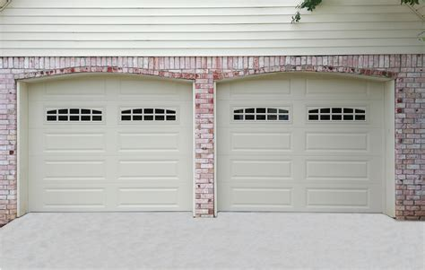 Exclusive Design How Do You Program A Clicker Garage Door How Do You Program A Liftmaster Garage Door Remote