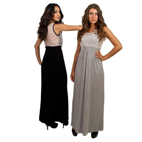 gigi s closet merry go maxi dress 49 99 http