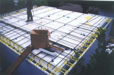 Floor Plans With Cost To Build insulated concrete slab construction with quad deck faq