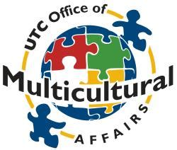 Mcc Office Hours by Multicultural Affairs Homepage