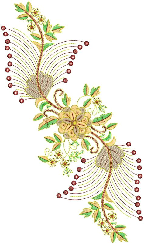 design embroidery online embdesigntube monsoon lawn embroidery designs 2012